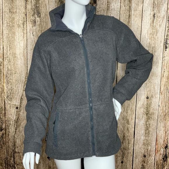 Columbia Jackets & Blazers - Warm Columbia Interchange Core Jacket